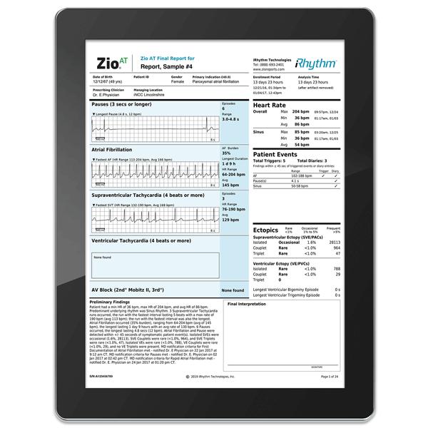 600x600_black_tablet_AT_report (1)