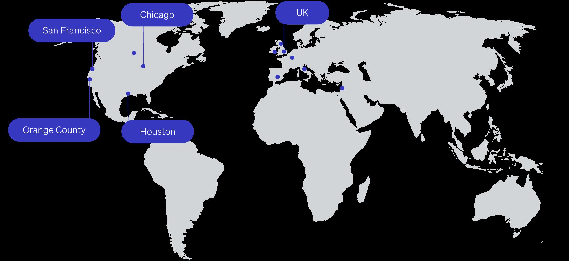 locations-map-desktop